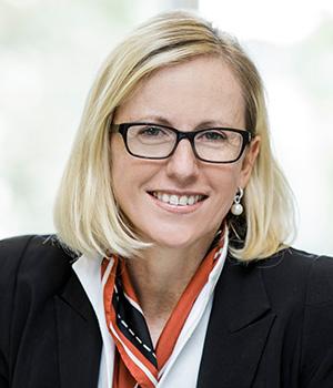 Andrea Grosse