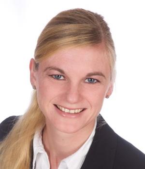 Nicole Zeisig